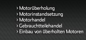 H2 Motors GbR